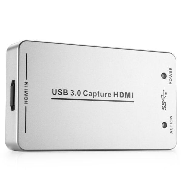 con_hdmi_usb30_uh60_b