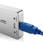 con_hdmi_usb30_uh60_c