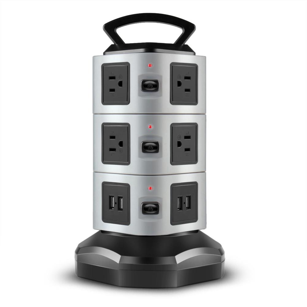 New Design Charging Handle