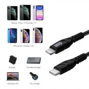 USB31_C_LTG_BLK_6FT_D