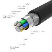 USB31_C_LTG_BLK_6FT_G