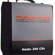CD_CASE_288DSC A